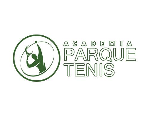 academia_parque_tenis.jpg