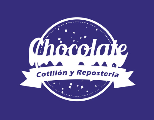chocolate_cotillon.jpg