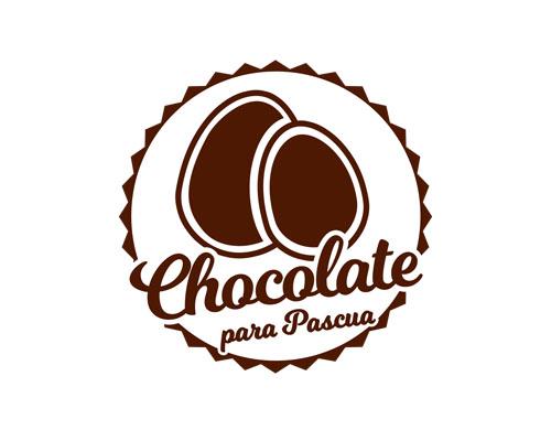 chocolate_para_pascua.jpg