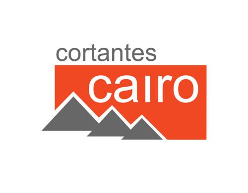 cortantes_cairo.jpg