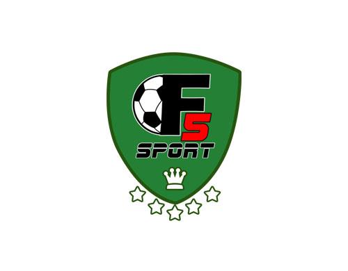 f5sport_moron2.jpg