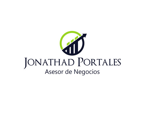 jonathadportales.jpg