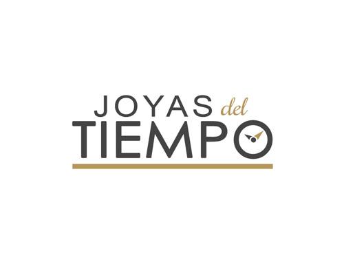 joyas_del_tiempo.jpg