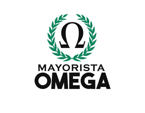 mayorista_omega.jpg