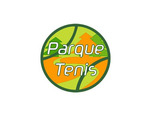parque_tenis_club.jpg