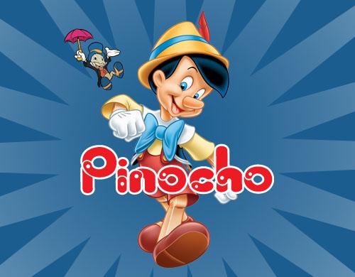 pinocho_junior.jpg