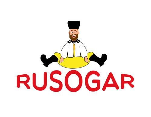 rusogar.jpg