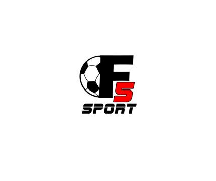 logo f5sport anterior