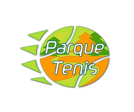 logo parque tenis anterior