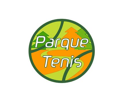 logo parque tenis nuevo