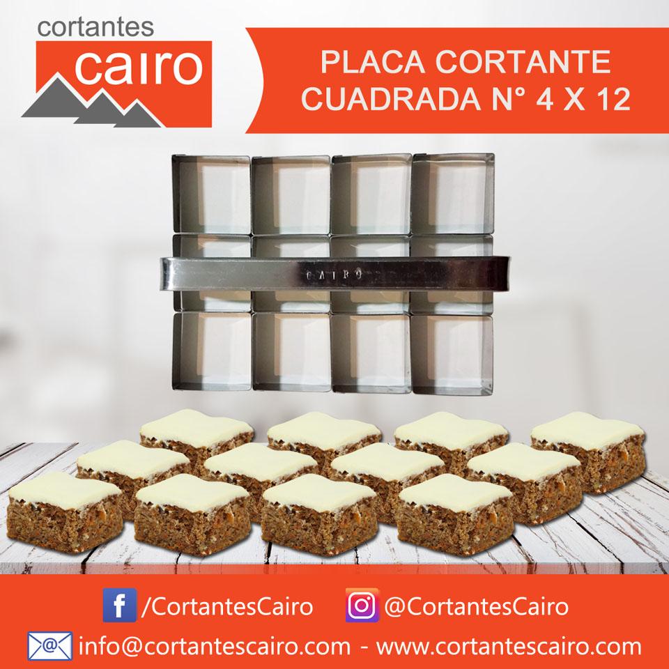 cortantes_cairo_placa_cortante_cuadrada.jpg