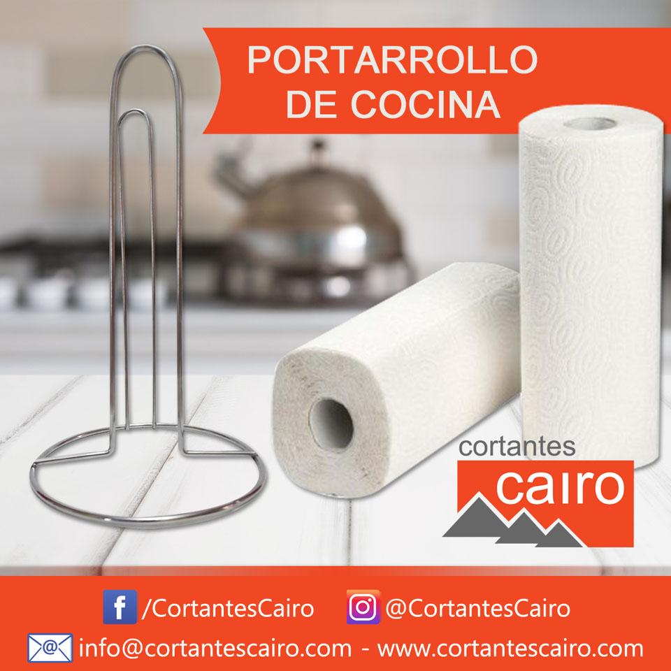 cortantes_cairo_portarollo_de_cocina.jpg