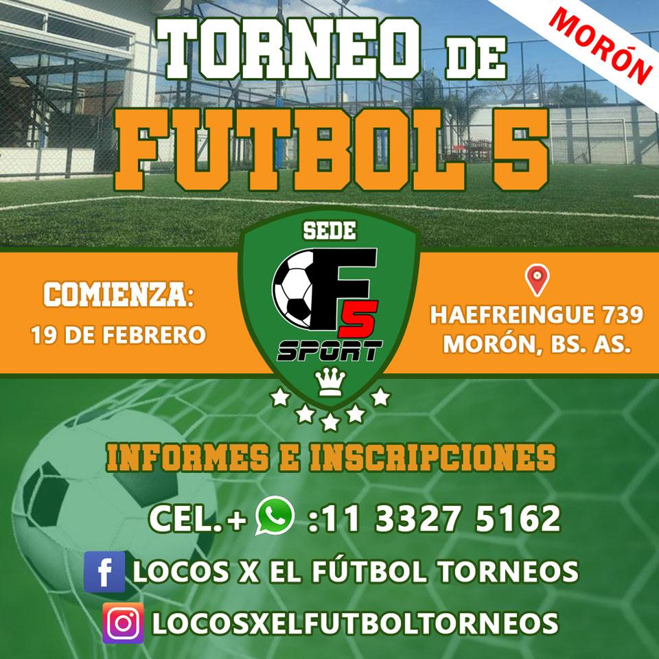 f5sport_torneo_futbol.jpg