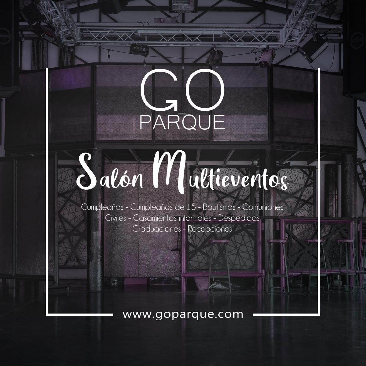 goparque_salon01.png
