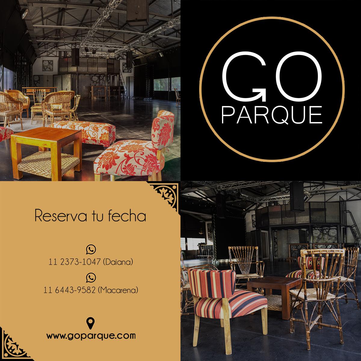 goparque_salon02.png