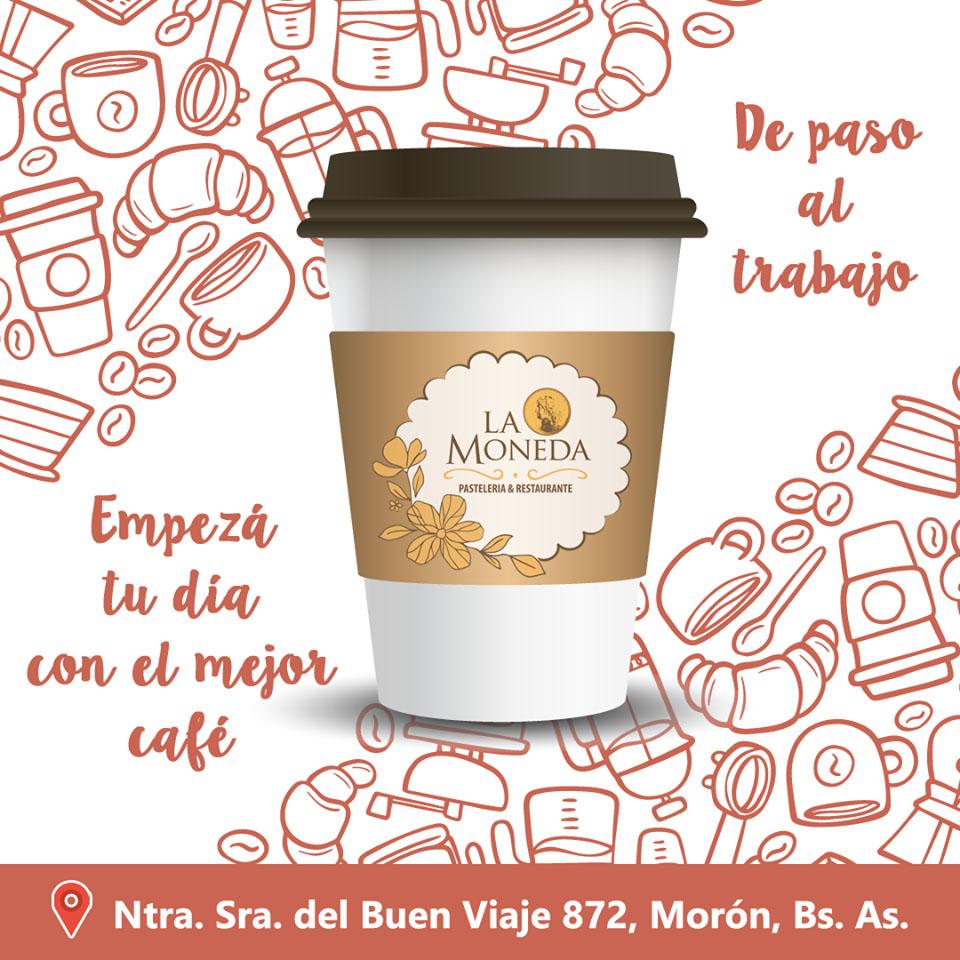 la_moneda_cafe_para_llevar.jpg