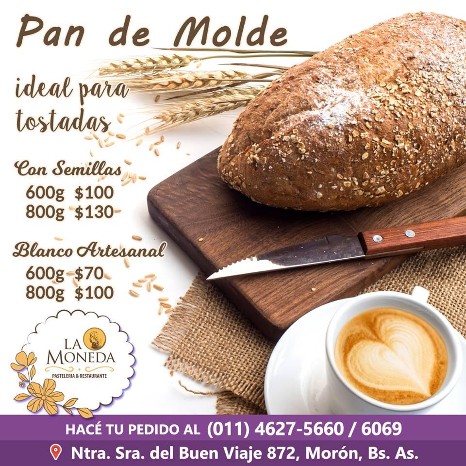 la_moneda_pan_para_tostadas.jpg