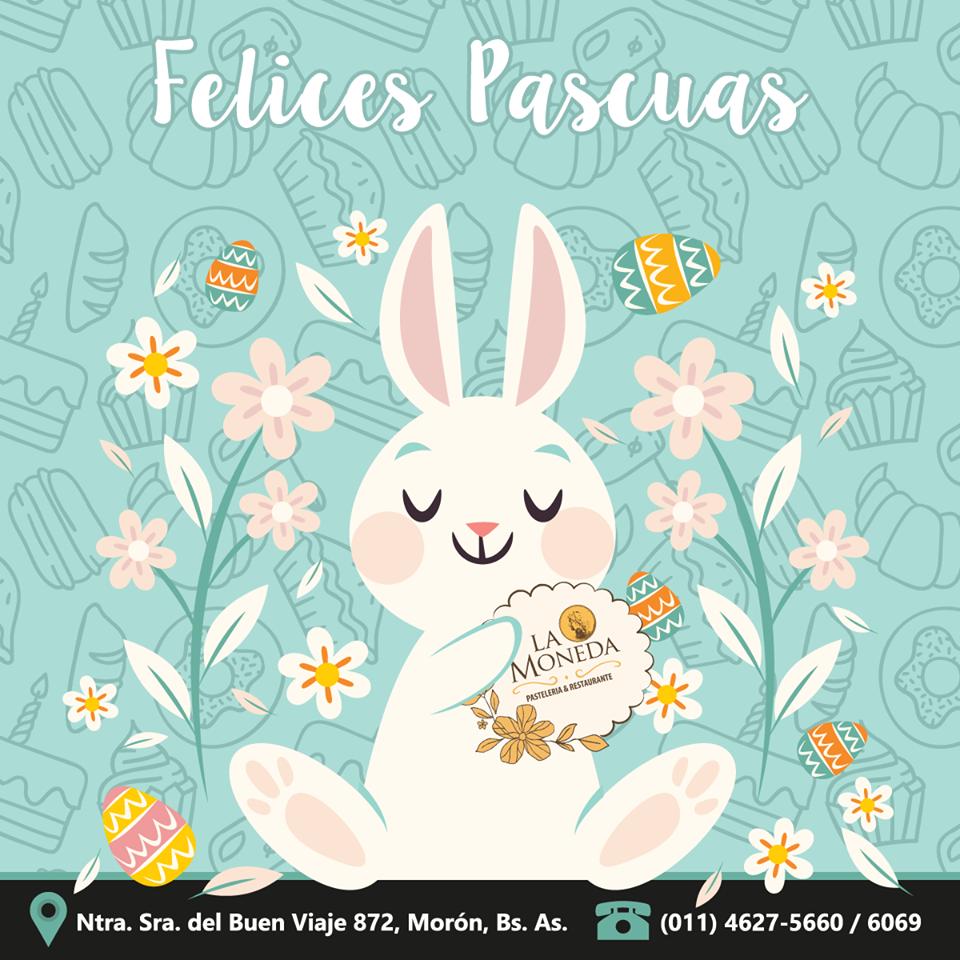 la_moneda_pascuas.png