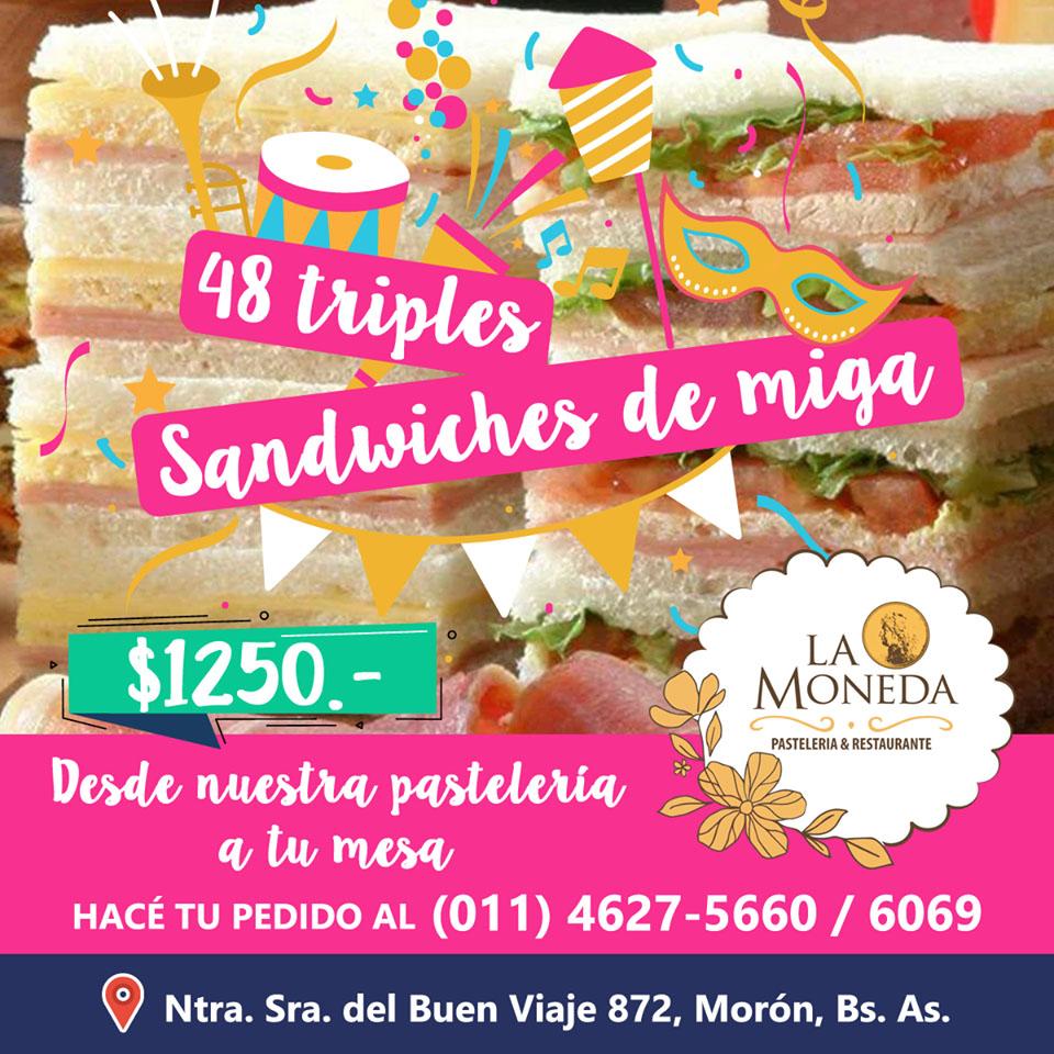 la_moneda_sandwiches48triples.jpg