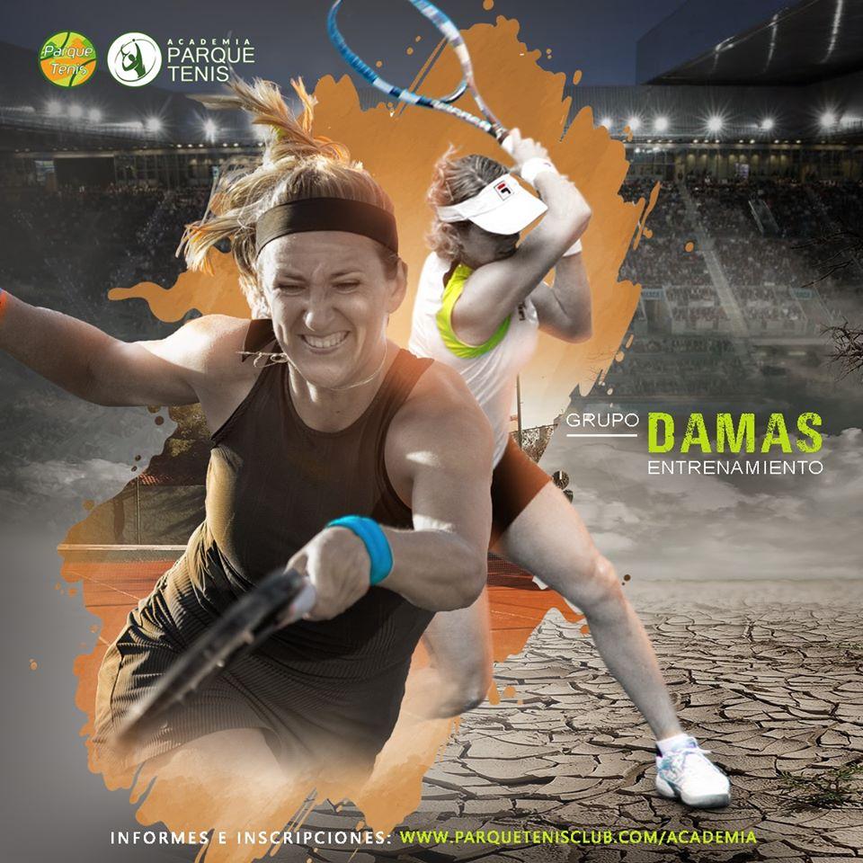 parque_tenis_grupo_damas_composicion.jpg