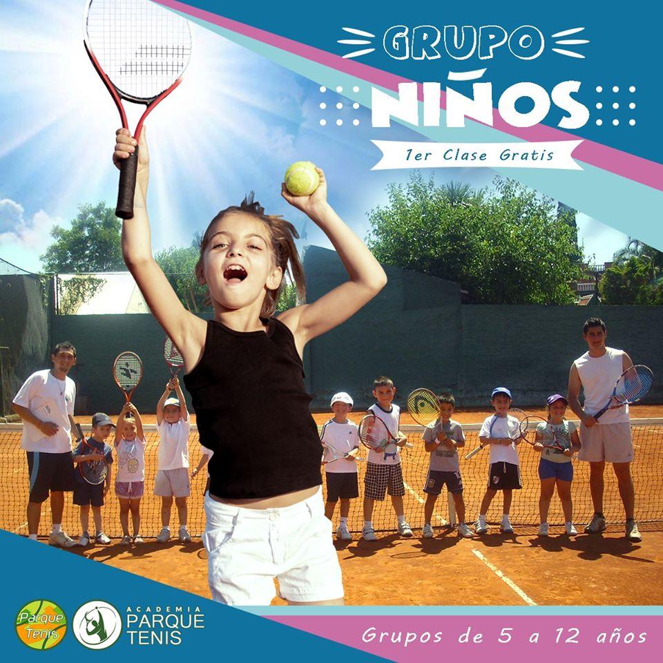 parque_tenis_grupo_ninos01.jpg