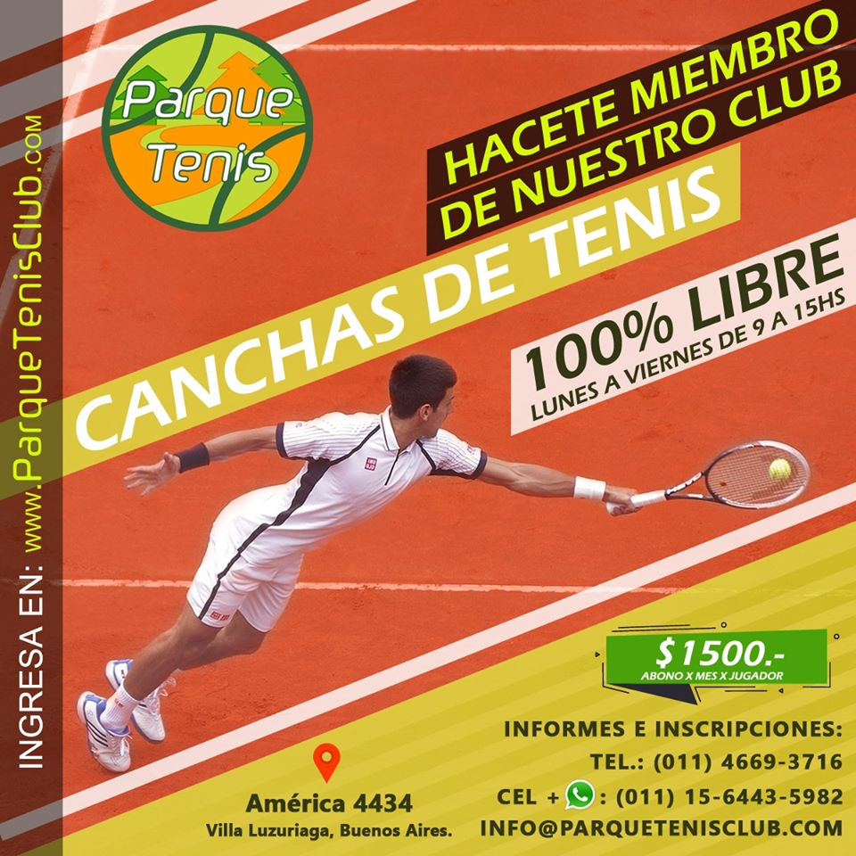 parque_tenis_socios01.jpg