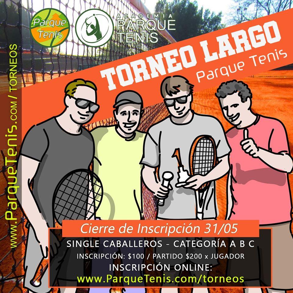 parque_tenis_torneo_largo.jpg
