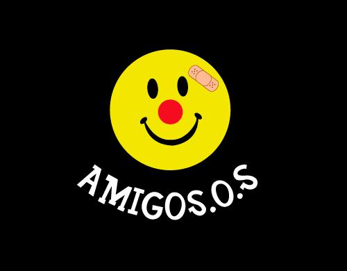AmigoSOS