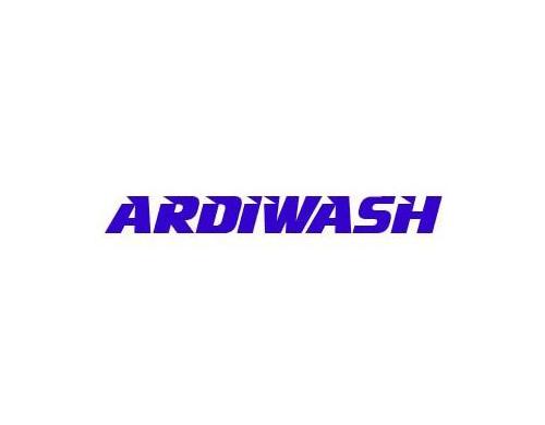 Ardiwash