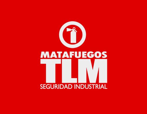 Matafuegos TLM