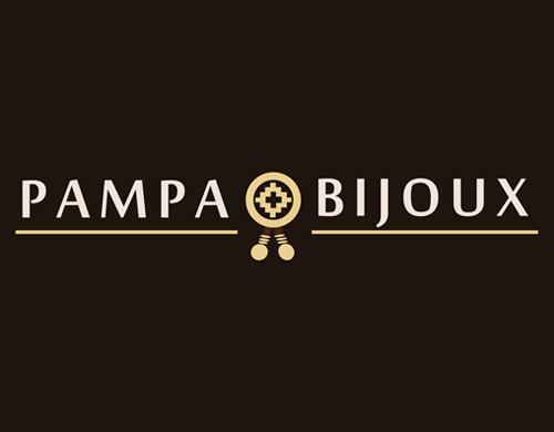 Pampa Bijoux