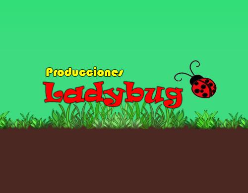 Producciones Ladybug