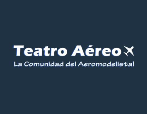 Teatro Aéreo