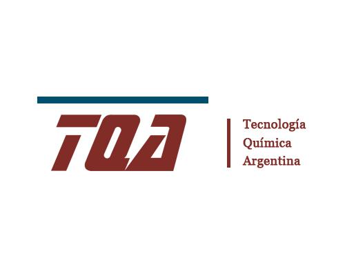 Tecnología Química Argentina
