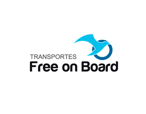 Transportes Free on Board